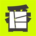 漫番漫画无限阅币版 V2.1.6 安卓免费版