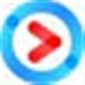 kux格式转mp4格式工具 V1.0 免费版