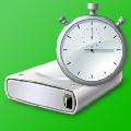 CrystalDiskMark(硬盘检测工具) V6.1.0 绿色版