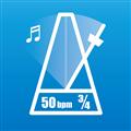 乐器节拍器 V1.0.03 安卓版