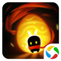 元气骑士守护神殿无限材料破解版 V2.6.5 安卓最新版