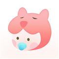 宝宝生活记录本APP|宝宝生活记录本 V2.9 安卓版 下载
