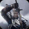 剑与英雄 V1.5.0 安卓版