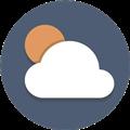 中国风天气预报 V2.0.1 安卓版