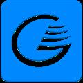 易旅通 V2.2.9 安卓版