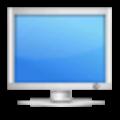 网页可视化批量截图软件 V1.0 绿色版