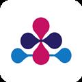 节点旅行APP|节点旅行 V0.9.46 安卓版 下载
