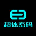 超体密码 V2.0.21 安卓版