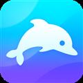 海豚智能 V1.4.1 安卓版