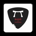 板凳音乐 V4.0.3 安卓版