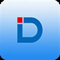 多点相册APP|多点相册 V1.0.1 安卓版 下载