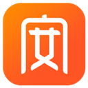 掌安 V1.5.7 安卓版