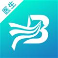 柏雀医云医生端 V1.3.3 安卓版