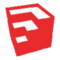 SketchUp Pro 2020(草图大师2020) V20.1.229 中文免费版