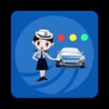 西宁智慧交通 V1.4.0 安卓版