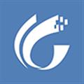 精臣云打印APP V3.4.1 安卓最新版