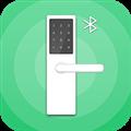 大华智能锁APP|大华智能锁 V2.04 安卓版 下载