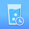 喝水宝宝 V1.1.3 安卓版