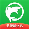 圣鲜达APP|圣鲜达 V1.2.14 安卓版 下载