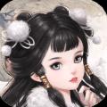 幻想江湖 V1.1.4 安卓版