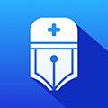 创序医考 V4.1.3 最新PC版