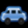 汽车培训驾校管理软件 V1.0 绿色版