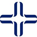 中智运供应链APP|中智运供应链 V1.1 安卓版 下载