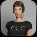 ADA ONLINE V1.2.15 安卓版