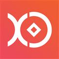 享惠通 V1.0.0 安卓版