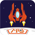 MUBot编程 V3.0.5 安卓版