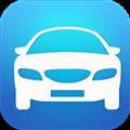驾考练习APP|驾考练习 V12.3.5 安卓版 下载