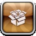 Cydia软件源 V1.0 中文最新版
