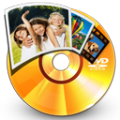 Wondershare DVD Slideshow Builder Deluxe(DVD视频相册制作工具) V6.2.0 汉化版