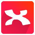 XMind R3.7.9 免费版