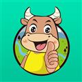 奔富牧业 V2.1.1 安卓版