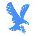 模信商城 V1.1.14 安卓版