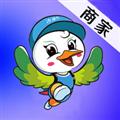 沙湖鸟商家端 V5.2.20200411 安卓版