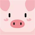 小猪快传手机版 V1.1.6 安卓版