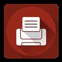 云边打印 V1.0.1 安卓版