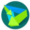 HiSuiteSetup(华为手机管理软件) V10.0.1.100 官方最新版