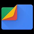 Google文件极客 V1.0.304651795 安卓免费版