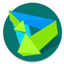 HiSuite Win10 V10.0.1.100 官方最新版