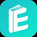 恩合教育 V1.0.0 安卓版