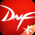 DNF助手 V3.4.1.13 苹果版