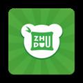 竹兜育儿电脑版 V4.4.0 官方最新版