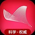 科普中国 V5.1.0 安卓版