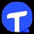 TalkLine视频会议 V2.9.1.141 官方PC版