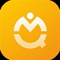 全民幸福社 V3.7.8.5 安卓版
