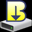 Deletor(磁盘清理软件) V5.0.2 官方版