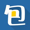 包牛牛APP 包牛牛 V2.2.4 安卓版 下载
